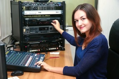 Радио Люберецкого региона в онлайн (фото) - фото 1