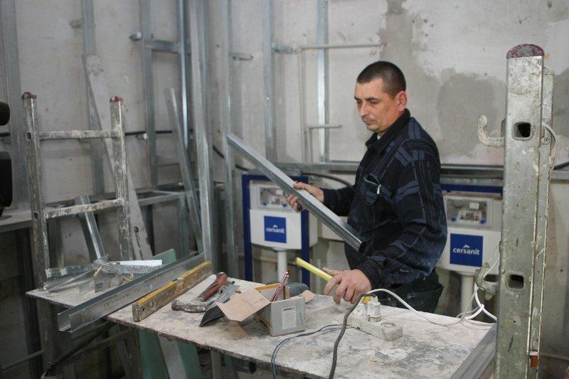 В Днепропетровске откроется  коворкинг для IT-студентов (фото) - фото 2