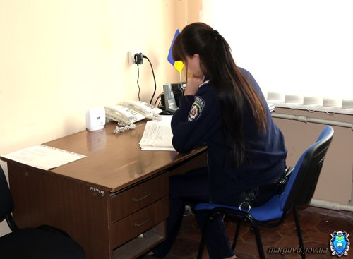 В Сартане обустраивают помещение для групп быстрого реагирования (ФОТО), фото-3