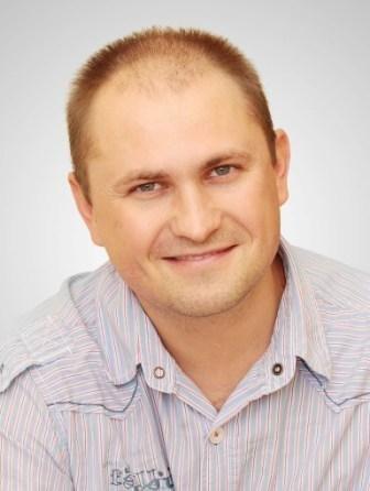 Нагорнов