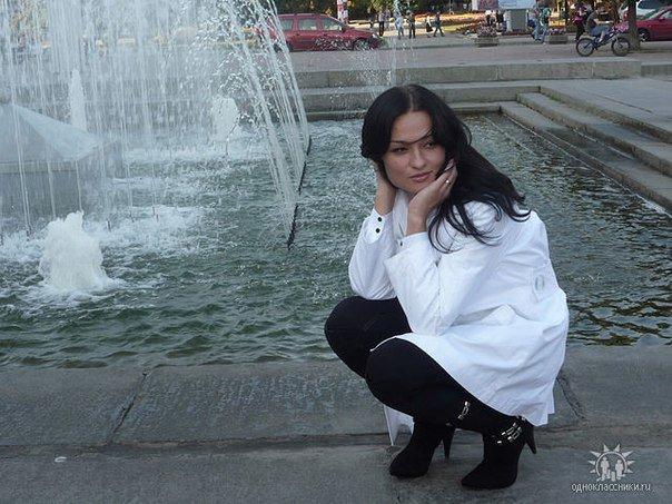 «Красота спасет...Харьков»: радикалы показали своих кандидаток в облсовет (ФОТО) (фото) - фото 4