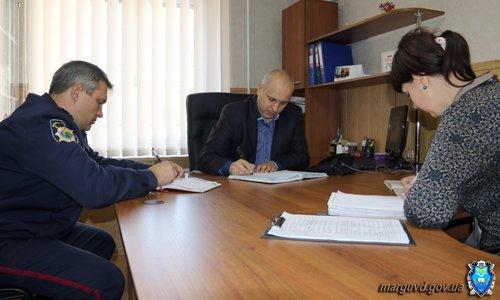 08_10_2015_Mariupol_matveychuk_02s