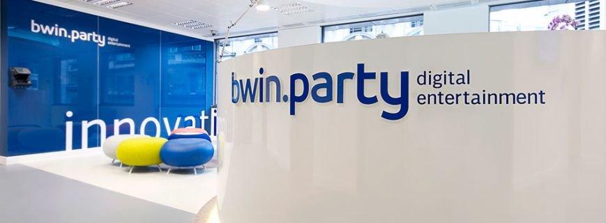 BWIN.PARTY наконец получили нового владельца? (фото) - фото 1
