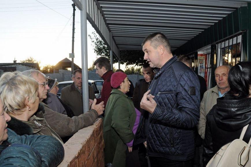 Пора создать локальный механизм помощи в оплате коммунальных услуг, фото-2