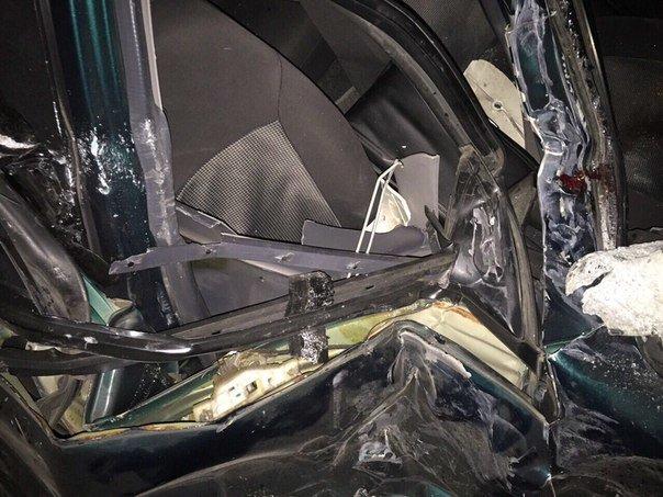 На Львівщині розшукують очевидців масштабної аварії (ФОТО) (фото) - фото 3