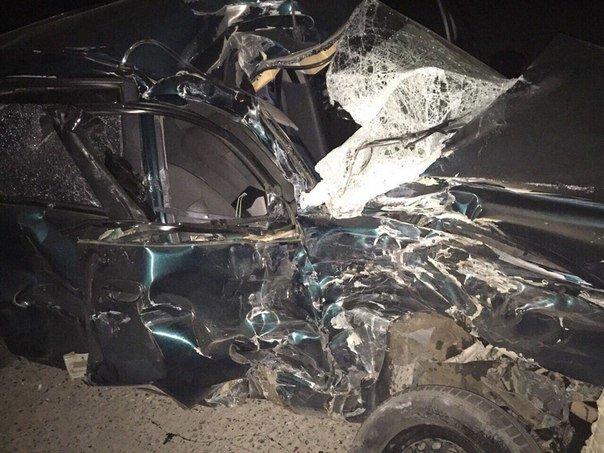 На Львівщині розшукують очевидців масштабної аварії (ФОТО) (фото) - фото 2