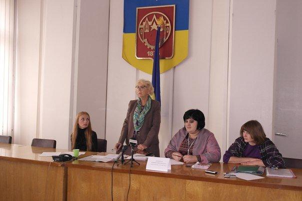 В Красноармейске провели жеребьевку для формирования участковых избирательных комиссий (фото) - фото 2