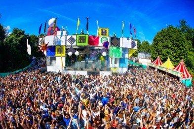 festival-vkontakte_14443810708