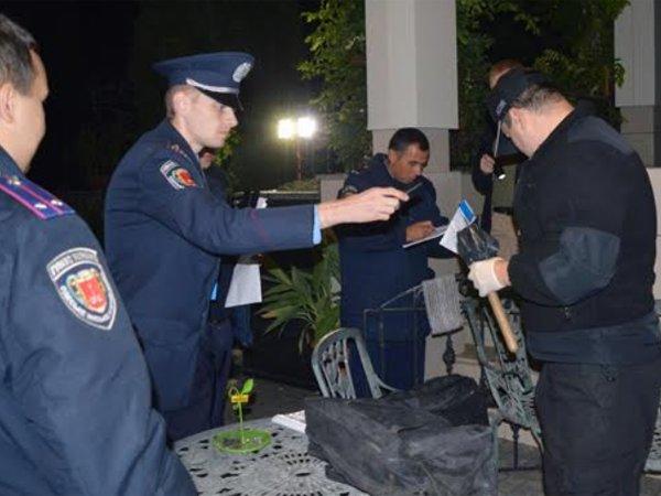 Кивалов снял свою кандидатуру с выборов мэра Одессы (фото) - фото 2