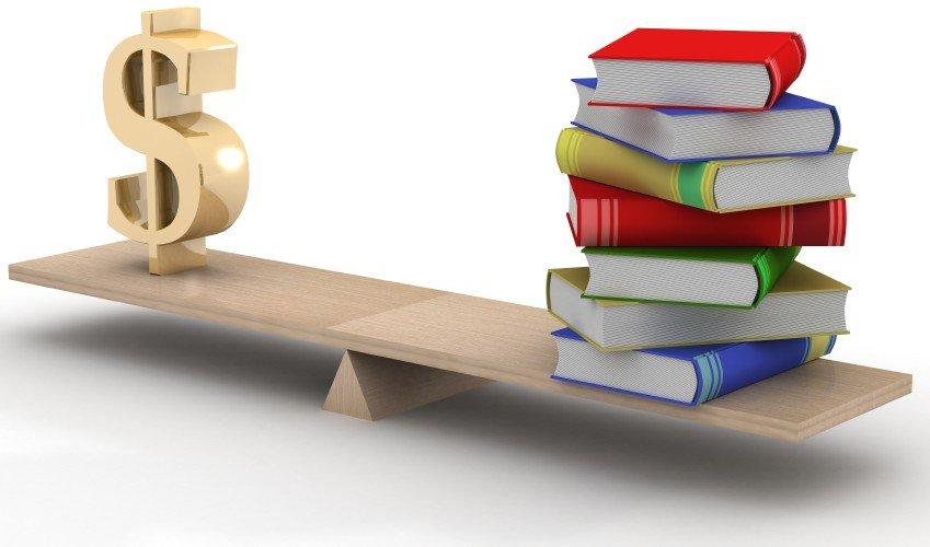 Учат в школе! Учат в школе? или, Как я искала репетитора… (фото) - фото 2