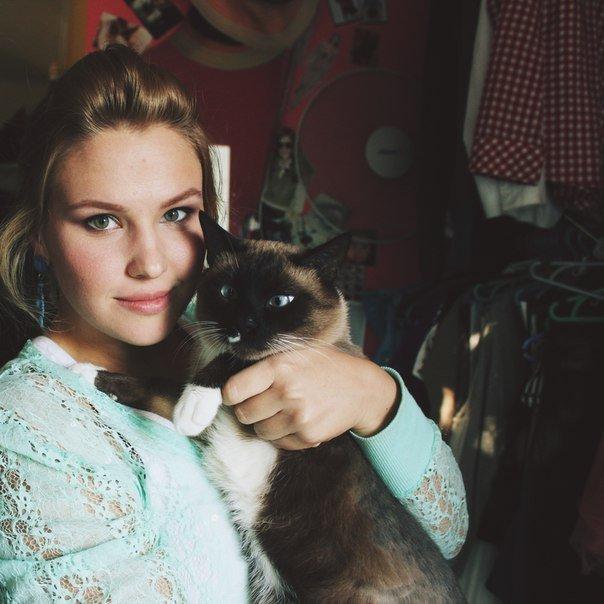 Николаевцы организовали флешмоб помощи животным (ФОТО) (фото) - фото 1