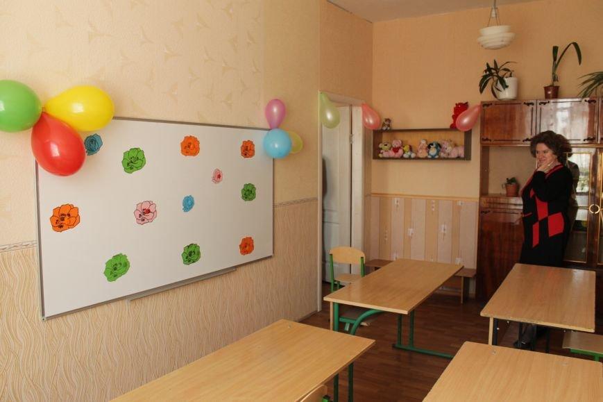 Добропольский проект «Особенный ребенок» завершился концертом (ФОТО), фото-11