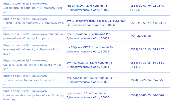Screenshot - 12.10.2015 - 12:44:27