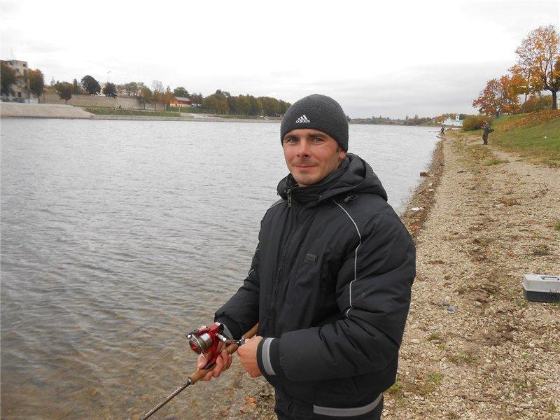 Итоги Кубка реки Великой 2015 (фото) - фото 2