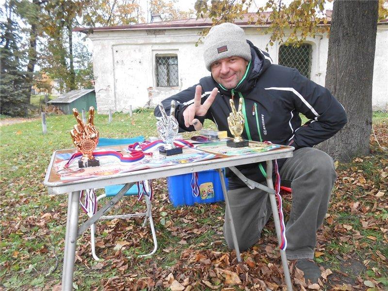 Итоги Кубка реки Великой 2015 (фото) - фото 3