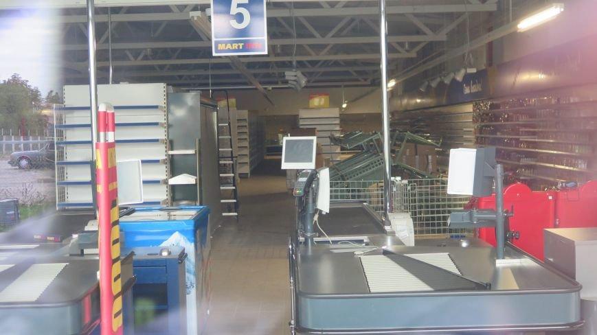 Стала известна дата открытия магазина «MART INN» в Новополоцке, фото-3