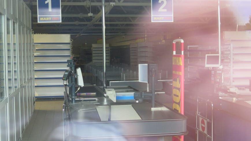 Стала известна дата открытия магазина «MART INN» в Новополоцке, фото-4