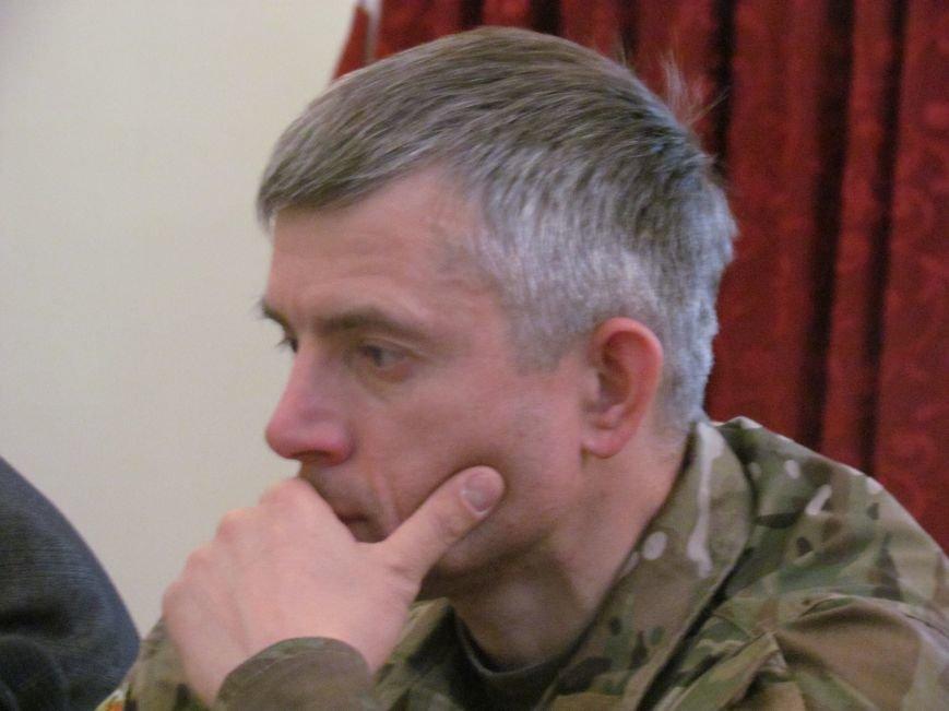 Жертва похищения из Коминтерново вернулась домой живой и здоровой, фото-3