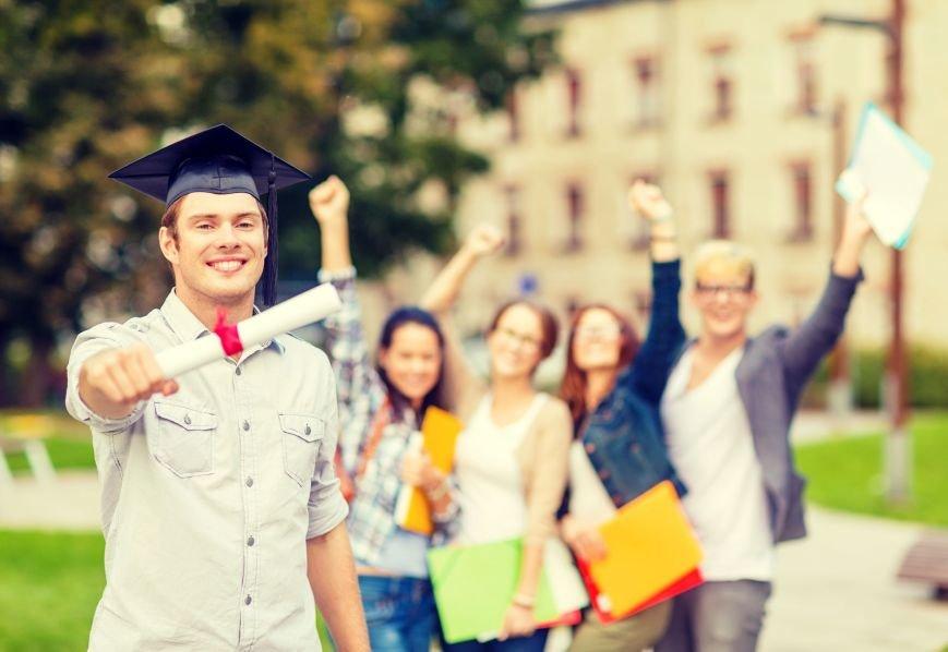 Впервые в Харькове соберется рекордное количество канадских колледжей и университетов на  Международной выставке (фото) - фото 1