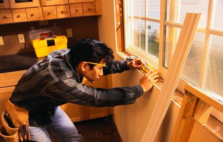 В поисках строителей или ремонтников? Главное в этом вопросе найти квалифицированных специалистов, фото-2
