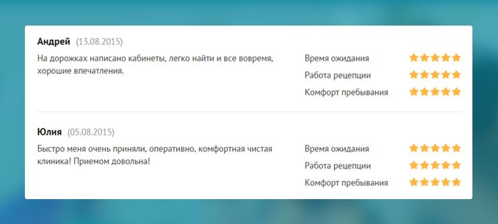intosana_otzyv