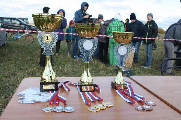 Пушкинский район стал местом соревнований по авиамодельному спорту, фото-3