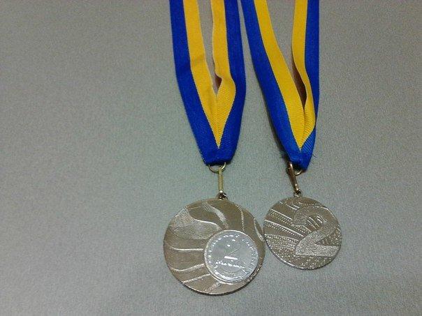 Днепродзержинцы успешно выступили на чемпионате Украины по велоспорту «Гонка в гору» (фото) - фото 5