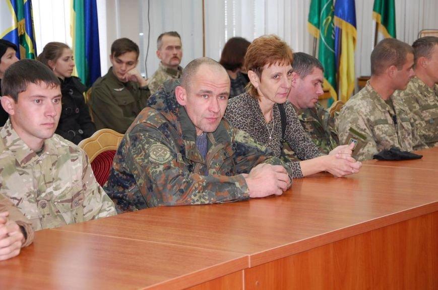 sorada.gov.ua-1013-162526-03