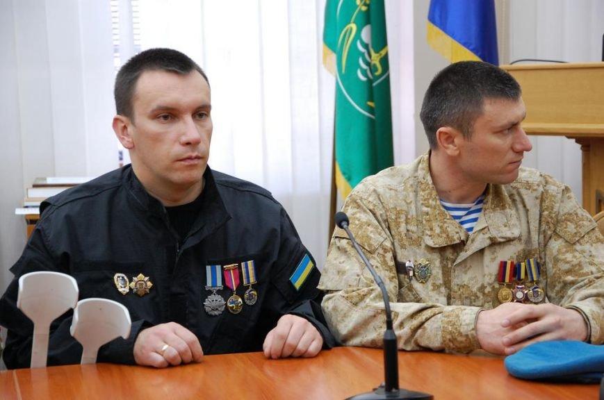 sorada.gov.ua-1013-163808-09