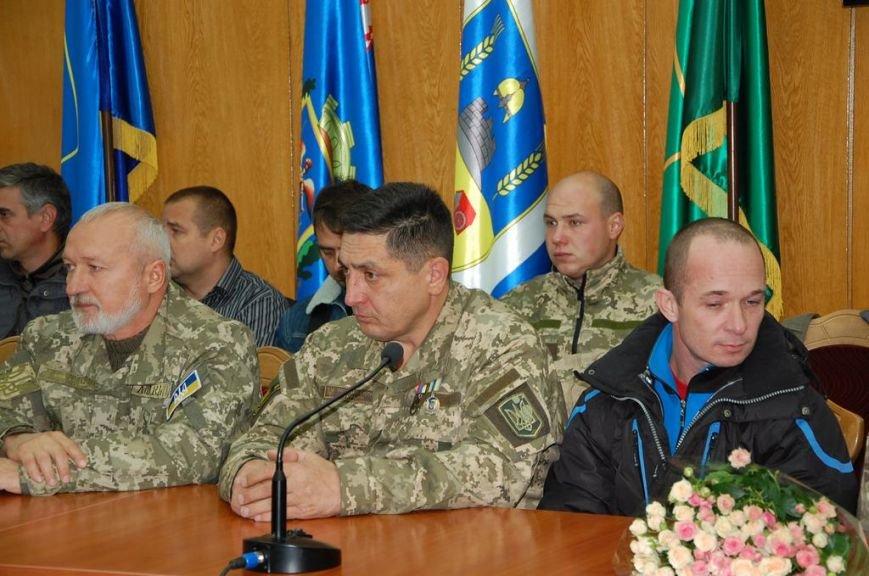 sorada.gov.ua-1013-162702-06