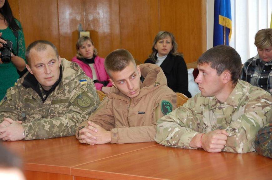 sorada.gov.ua-1013-162624-04