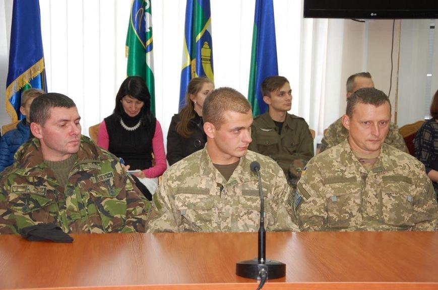 sorada.gov.ua-1013-162630-05