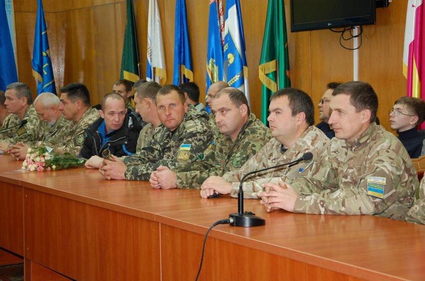 sorada.gov.ua-1013-162510-02
