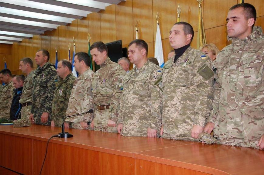 sorada.gov.ua-1013-164320-11