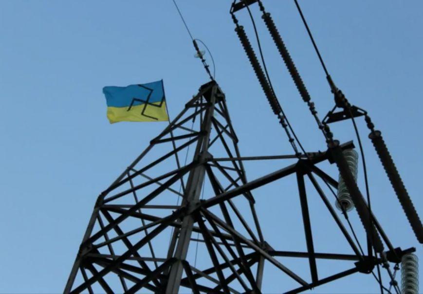 Сотрудники СБУ «накрыли» в Николаеве группу сепаратистов (ФОТО+ВИДЕО) (фото) - фото 5