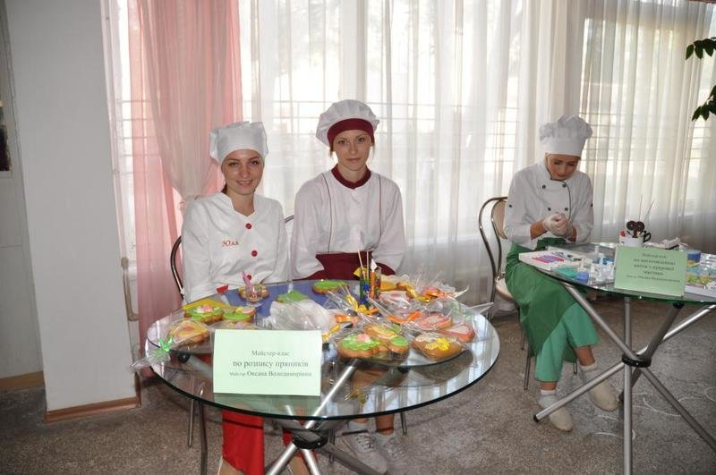 Как Кривой Рог и Днепропетровщина отметили День защитника Украины (ФОТО) (фото) - фото 4