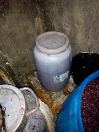В Николаеве «прикрыли» домашний алкозавод (ФОТО) (фото) - фото 3