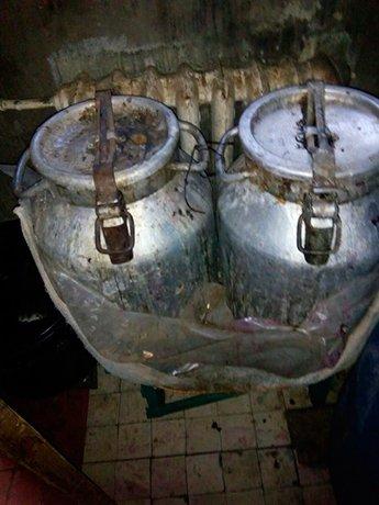 В Николаеве «прикрыли» домашний алкозавод (ФОТО) (фото) - фото 2