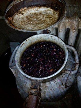 В Николаеве «прикрыли» домашний алкозавод (ФОТО) (фото) - фото 1
