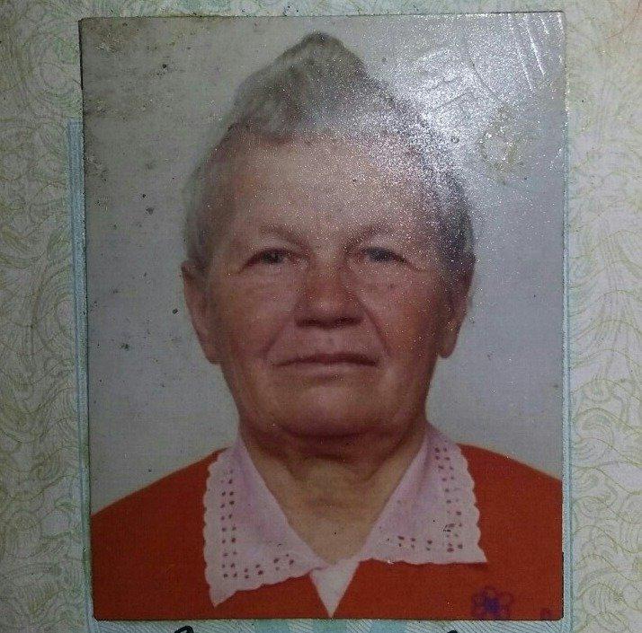 В Днепродзержинске разыскивают убийц пожилой женщины, фото-1