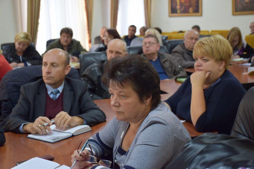 На Николаевщине бойцов АТО вернут к мирной жизни (ФОТО) (фото) - фото 2