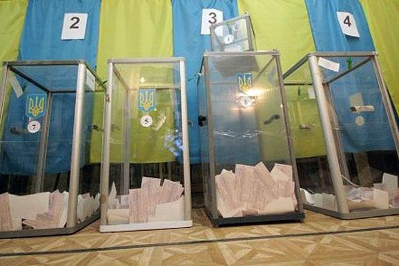 Фельдман: Местные выборы – это не финальная «битва добра со злом» (фото) - фото 2