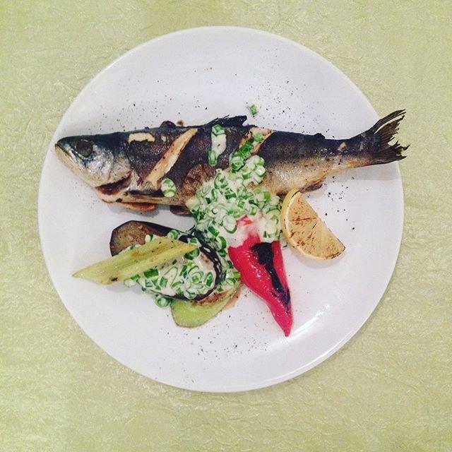 Сыктывкарец создал островок вкуса в столице Коми, фото-10