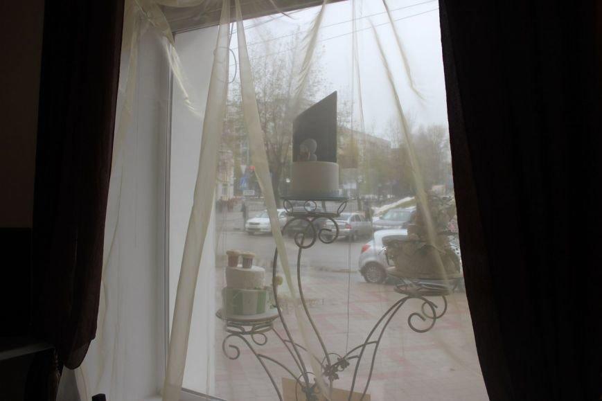 Сыктывкарец создал островок вкуса в столице Коми (фото) - фото 9