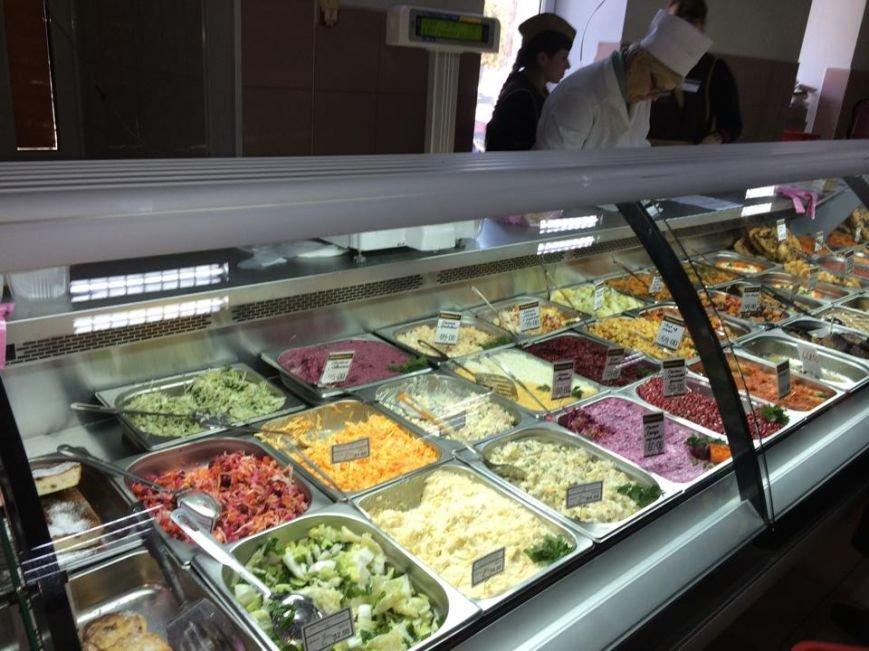 Внимание! Новая торговая сеть открылась в Мариуполе, фото-4