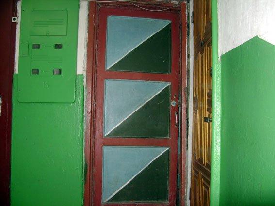 В Мариуполе производители наркотиков травили токсичными отходами жильцов пятиэтажки (ФОТО) (фото) - фото 1