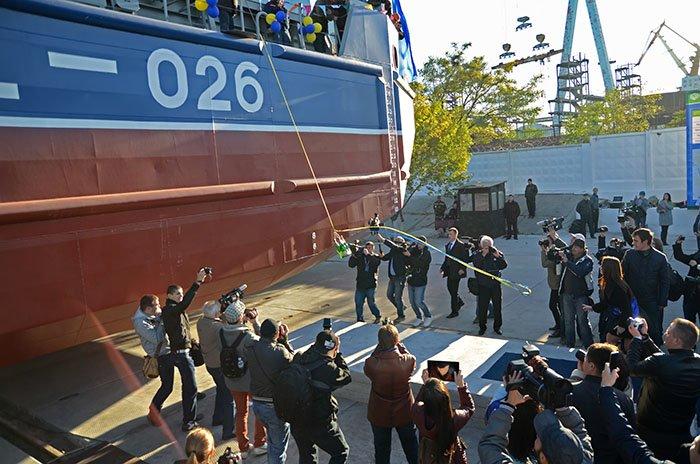 Фотопятница: Николаев президентский (ФОТО), фото-17