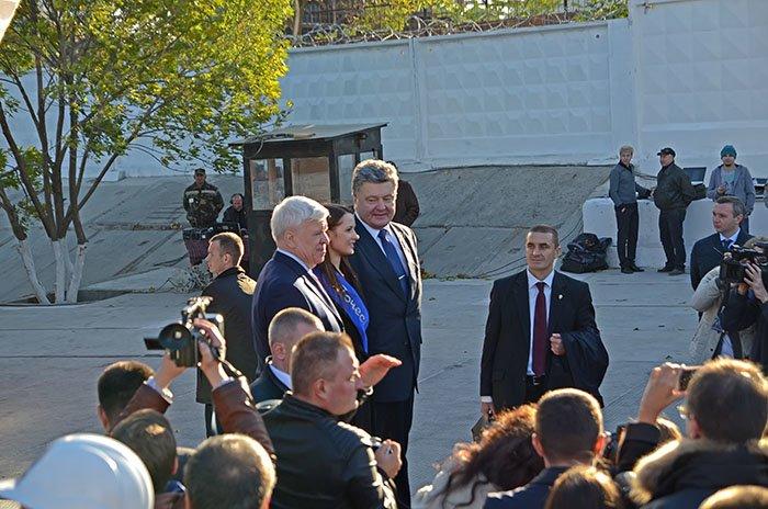 Фотопятница: Николаев президентский (ФОТО), фото-19