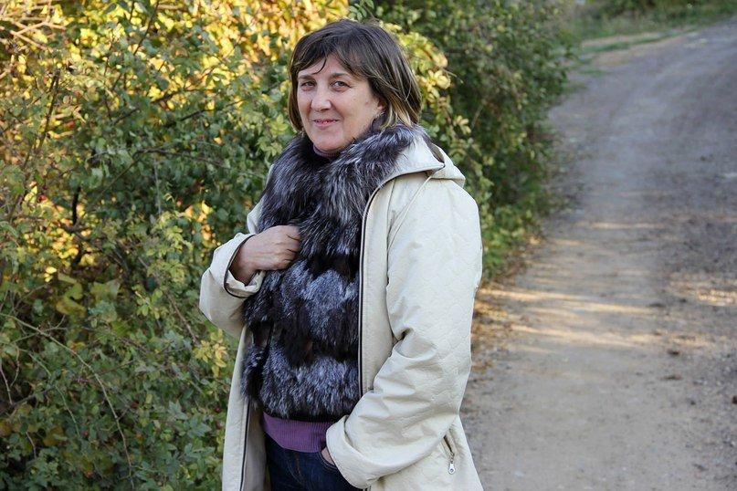 Галина Дольник – человек, меняющий Одессу: «В Одессе  много солнца! Как же тут не улыбаться?» (фото) - фото 6
