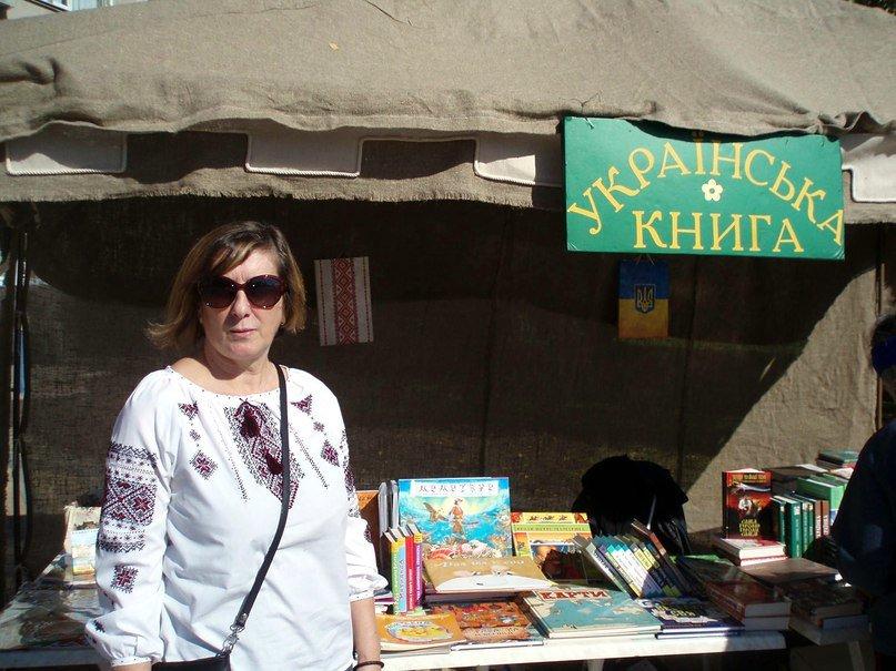 Галина Дольник – человек, меняющий Одессу: «В Одессе  много солнца! Как же тут не улыбаться?» (фото) - фото 5